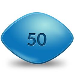 zoloft sertralina 100 mg precio